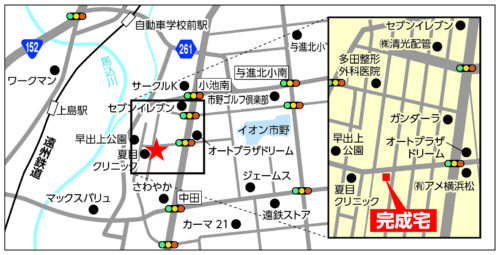koikecho_map