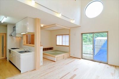 静岡で自然素材の家づくりに携わる【藤原建築】の注文住宅について~磐田市や袋井市などを中心に対応可能~
