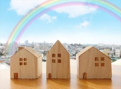 地震の多発と高温多湿の自然条件から生まれた木造建築
