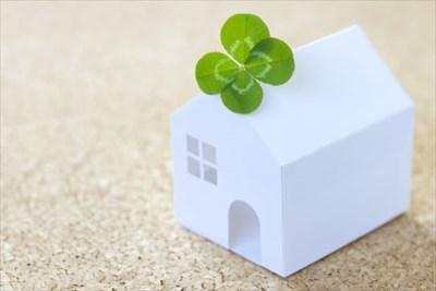 健康住宅とはどのような造りになっているのか