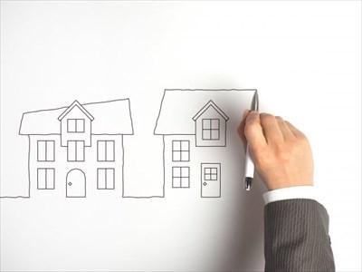 健康住宅を静岡(磐田市など)で!【藤原建築】の提案する健康住宅の特徴について