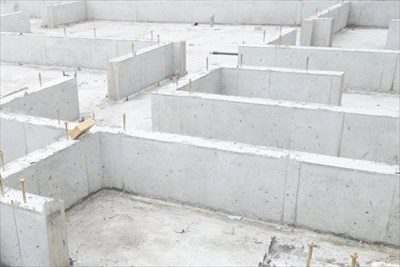 浜松市で新築住宅~【藤原建築】の耐震性の技術!高機能な新築住宅をご提供~